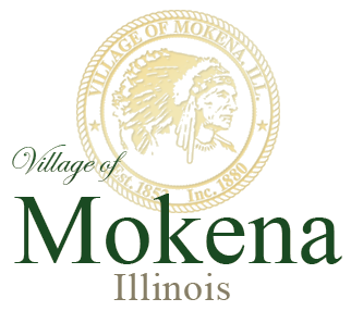 Mokena IL - Official Website